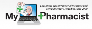 MyPharmacist Discount Codes & Deals