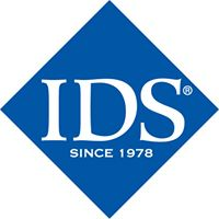 IDS Discount Codes & Deals