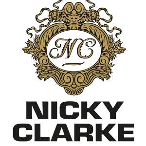 Nicky Clarke Discount Codes & Deals