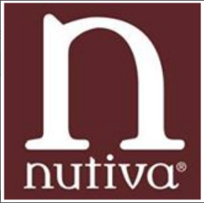 Nutiva Coupon Code & Deals 2017