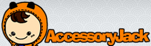 AccessoryJack Discount Codes & Deals