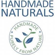 Handmade Naturals Discount Codes & Deals