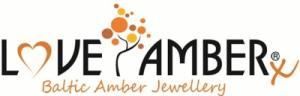 Love Amber X Discount Codes & Deals