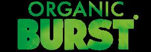Organic Burst Promo Codes & Deals
