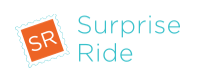 Surprise Ride Coupon Code & Deals 2017
