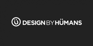 Design By Humans Coupon & Deals 2017