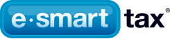 eSmart Tax Discount Code & Deals