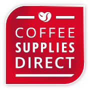 Coffee Supplies Direct Discount Codes & Deals