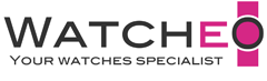 Watcheo Discount Codes & Deals