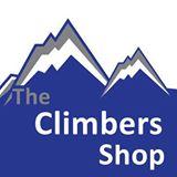 The Climbers Shop Discount Codes & Deals