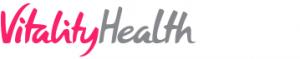 Vitality Health Discount Codes & Deals