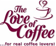 The Love Of Coffee Discount Codes & Deals