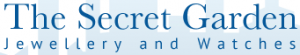 The Secret Garden Discount Codes & Deals