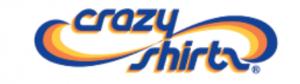 Crazy Shirts Coupon & Deals 2017