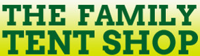 The Family Tent Shop Discount Codes & Deals