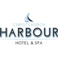 Christchurch-Harbour-Hotel Discount Codes & Deals