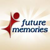 Future Memories Coupon & Deals 2017