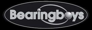 Bearing Boys Discount Codes & Deals
