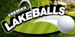 Premier Lake Balls Discount Codes & Deals