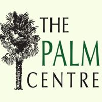 The Palm Centre Discount Codes & Deals