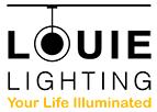Louie Lighting Coupon & Deals