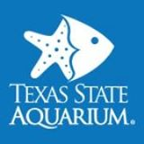 Texas State Aquarium Coupon & Deals 2017
