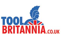 Tool Britannia