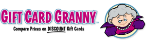 Gift card granny Promo Code & Deals