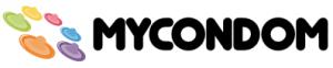 myCondom Discount Codes & Deals
