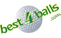 Best4Balls Discount Codes & Deals