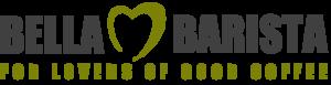 Bella Barista