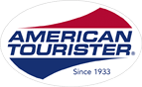 American Tourister Discount Codes & Deals