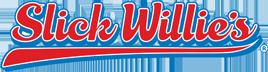 Slick Willies Discount Codes & Deals