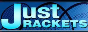 Just Rackets Discount Codes & Deals
