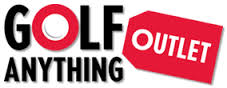Golf Anything Coupon & Deals 2018