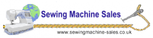 Sewing Machine Sales Discount Codes & Deals