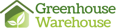 Greenhouse Warehouse Discount Codes & Deals