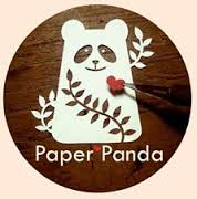 Paper Panda Discount Codes & Deals