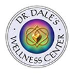 Dr. Dale's Wellness Center Coupon & Deals 2017