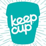Keep Cup Discount Code & Deals 2017