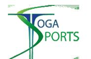 Toga Sports Discount Codes & Deals