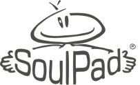 SoulPad Discount Codes & Deals
