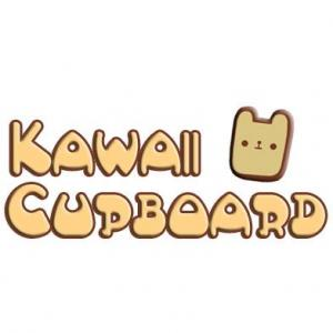 Kawaii Cupboard Discount Codes & Deals