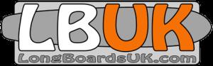 Longboards UK Discount Codes & Deals