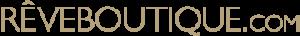Reve Boutique Coupon & Deals 2017
