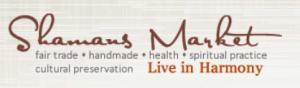 Shamans Market Coupon Code & Deals 2017