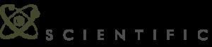 High Point Scientific Coupon & Deals 2017