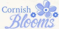 Cornish Blooms Discount Codes & Deals