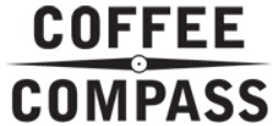 Coffee Compass Discount Codes & Deals
