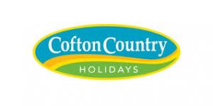 Cofton Country Holidays Discount Codes & Deals